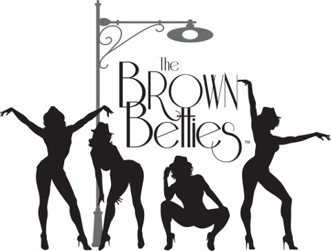 BrownBettiesLogo_Final